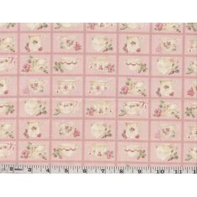 Quilt Cotton 7007-153
