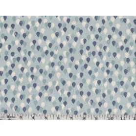 Quilt Cotton 7007-157