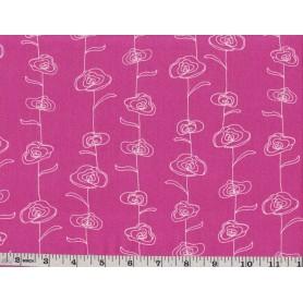 Quilt Cotton 7007-158