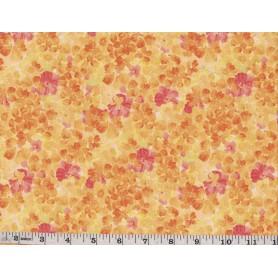 Quilt Cotton 7007-160