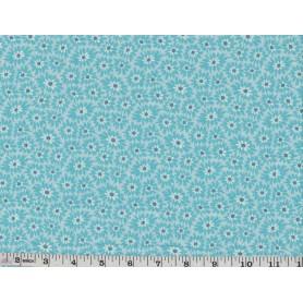 Quilt Cotton 7007-161