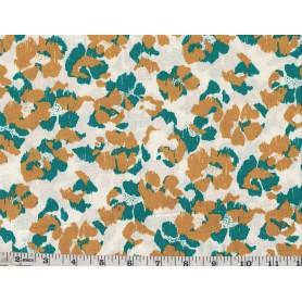 Quilt Cotton 7007-162