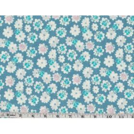 Quilt Cotton 7007-163