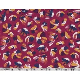 Quilt Cotton 7007-164