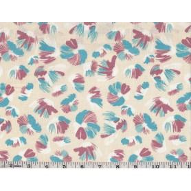 Quilt Cotton 7007-165
