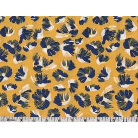 Quilt Cotton 7007-166