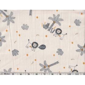 Coton Quilt 7007-167