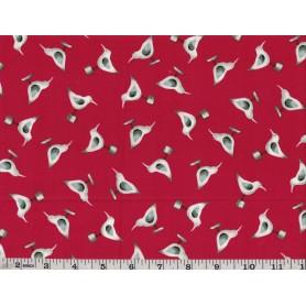 Quilt Cotton 7007-170