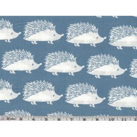 Quilt Cotton 7007-176