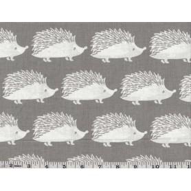 Quilt Cotton 7007-177