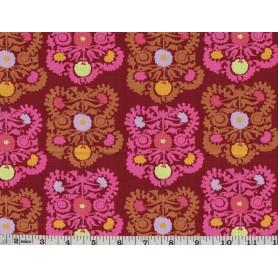 Quilt Cotton 7007-178