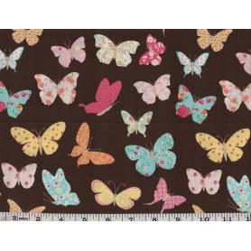 Quilt Cotton 7007-182