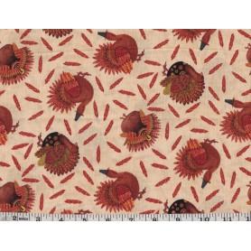 Quilt Cotton 7007-183