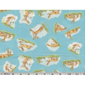 Quilt Cotton 7007-184