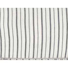 Challis Stripe -1