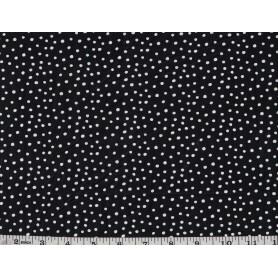 Quilt Cotton 5010-29