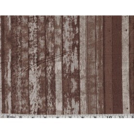 Quilt Cotton 5010-30