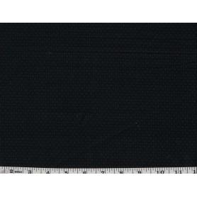 Quilt Cotton 5010-33