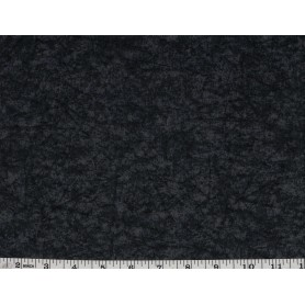 Coton Quilt 5010-34