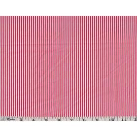 Quilt Cotton 5010-35
