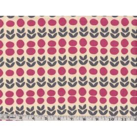 Quilt Cotton 7007-190