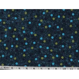 Coton Quilt 7007-191
