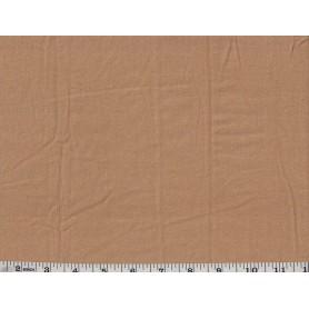 Jersey Cotton Spandex -1