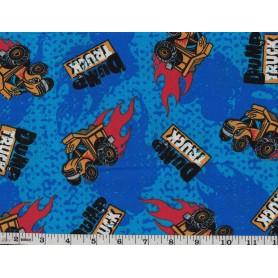 Quilt Cotton 9601-153