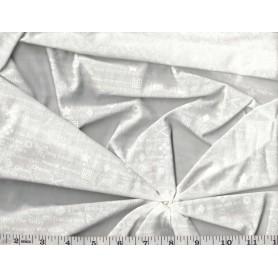 Coton Quilt 7007-226