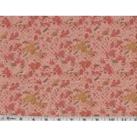 Quilt Cotton 7007-229