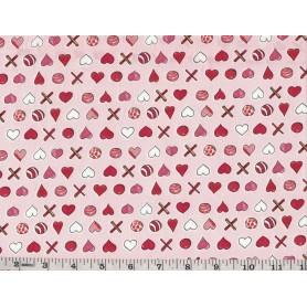 Quilt Cotton 6301-591