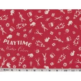 Quilt Cotton 8501-318