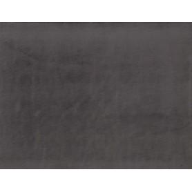 Velvet de Luxe Uni BB 5220-1