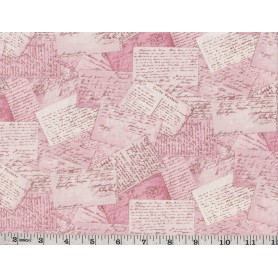 Quilt Cotton 6301-628