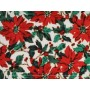 Printed Tablecloths 1117