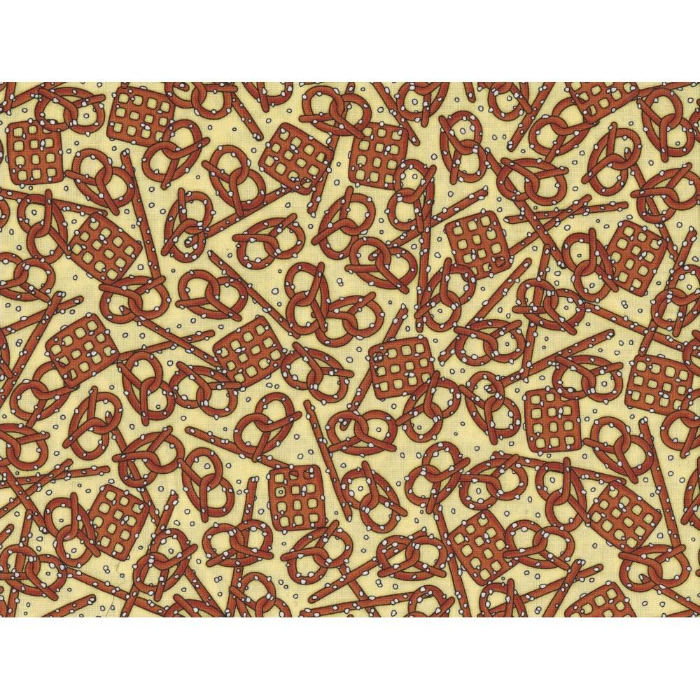Quilt Cottons 8501-68