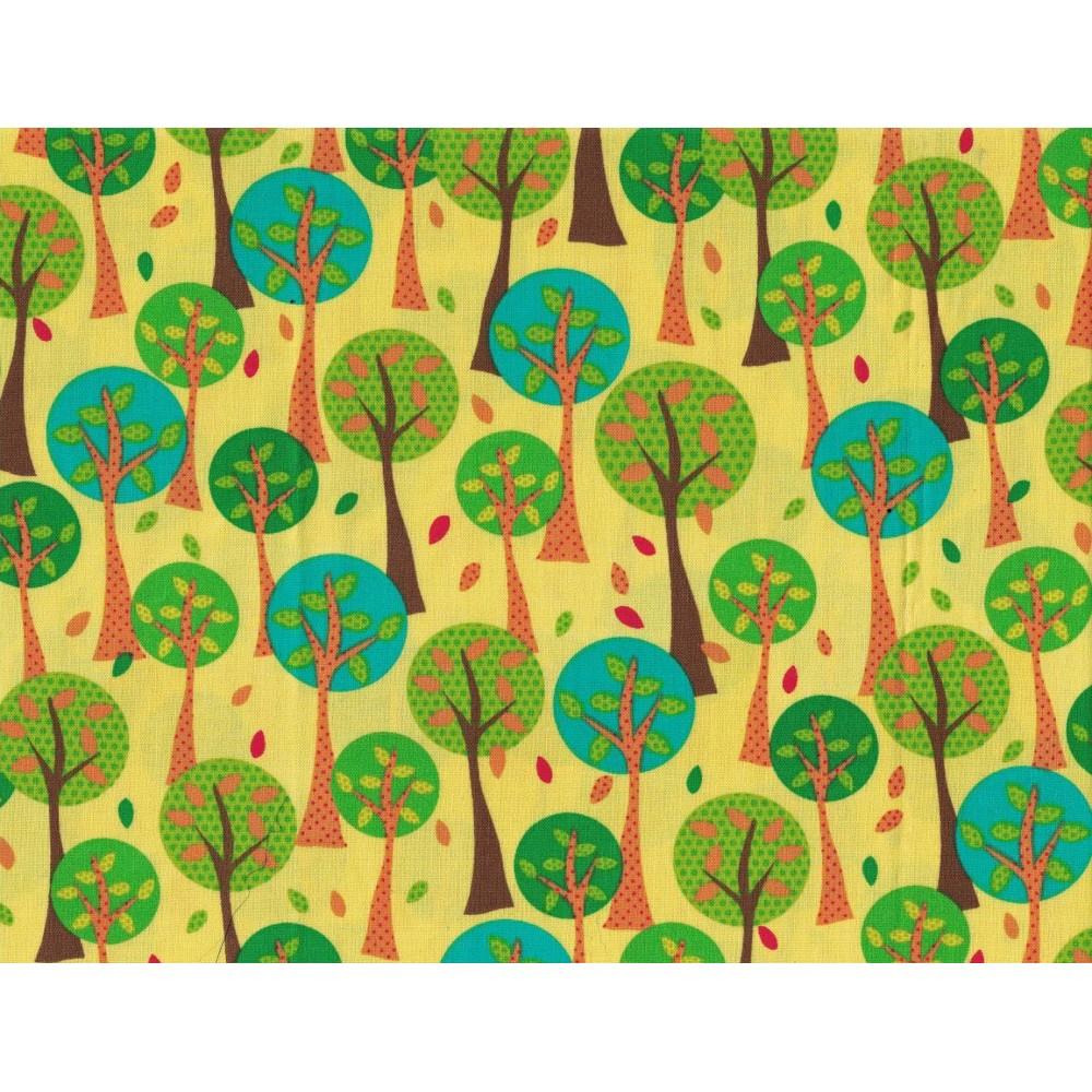 Quilt Cottons 8501-28
