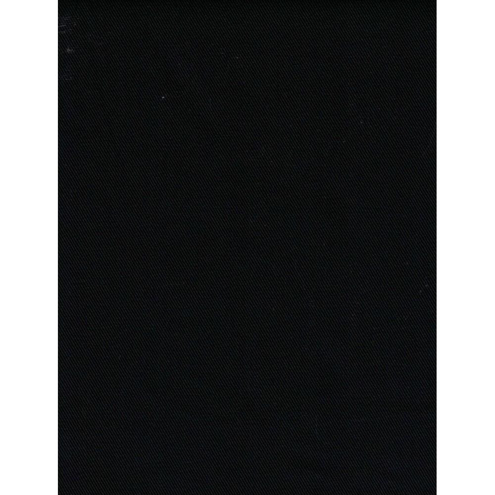 Bull Denim 9906-1