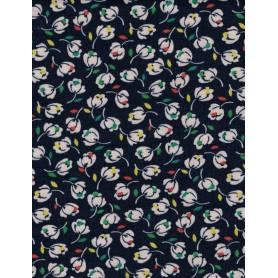 Fashion Knit Prints 7120-4