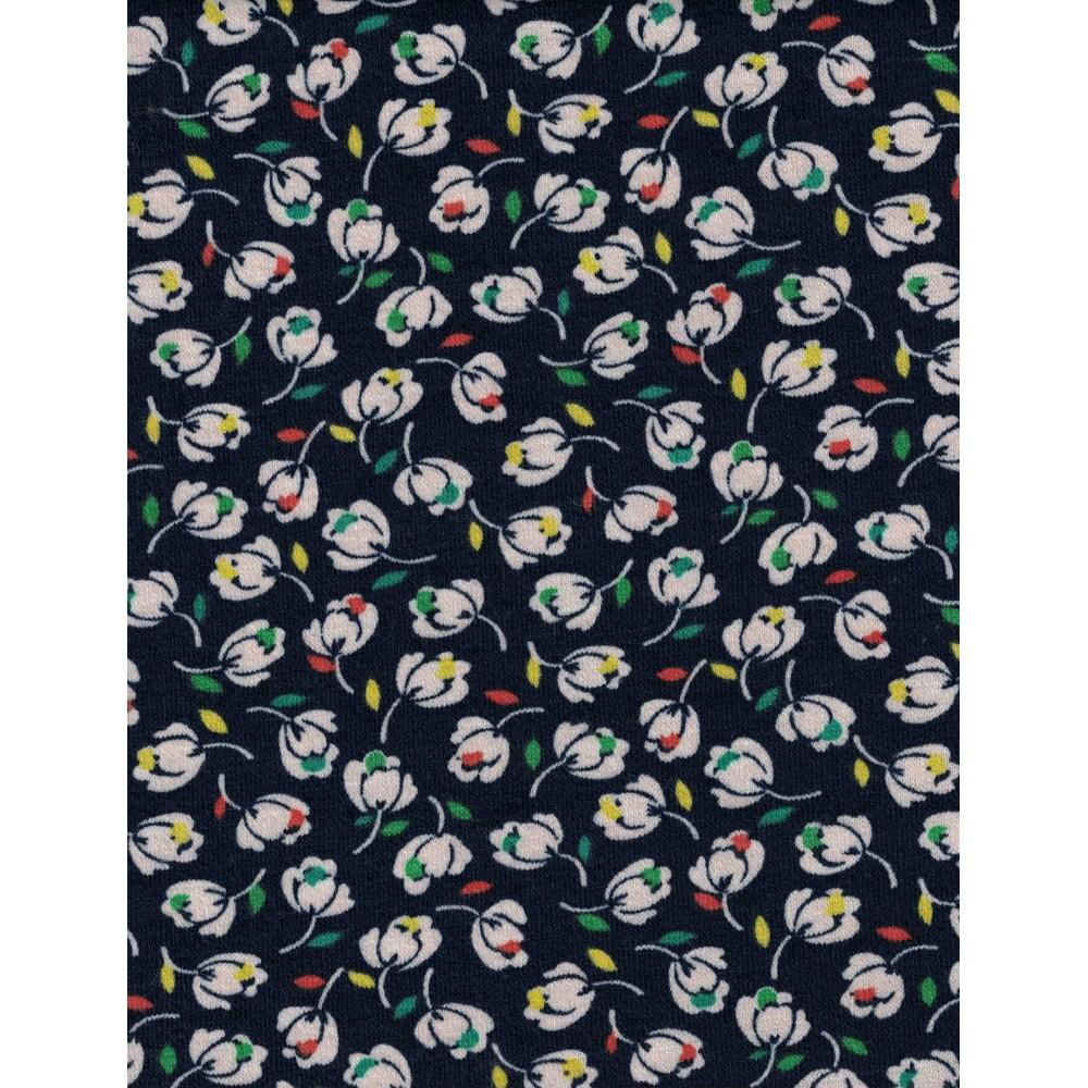 Tricots Imprimés à la Mode 7120-4