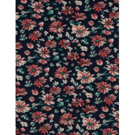 Fashion Knit Prints 7120-5