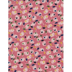 Tricots Imprimés à la Mode 7120-7