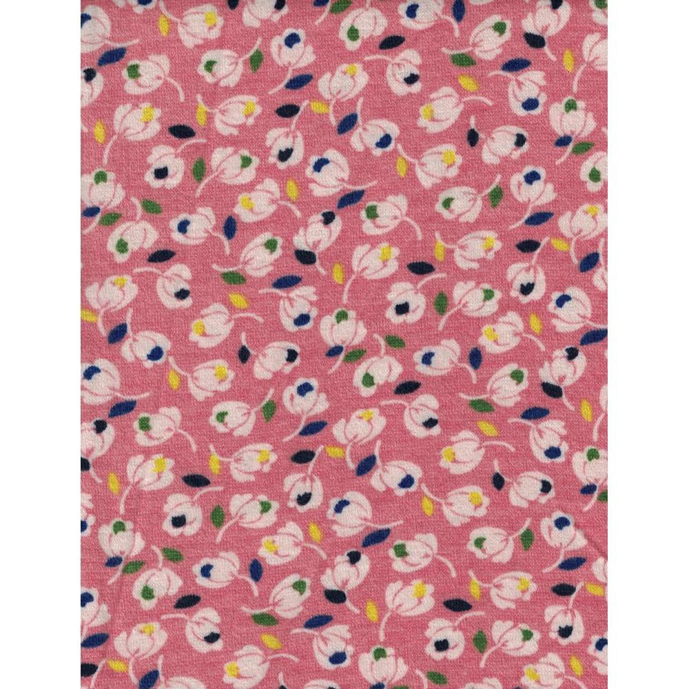 Fashion Knit Prints 7120-7