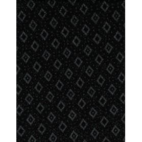 Knit 3601-2