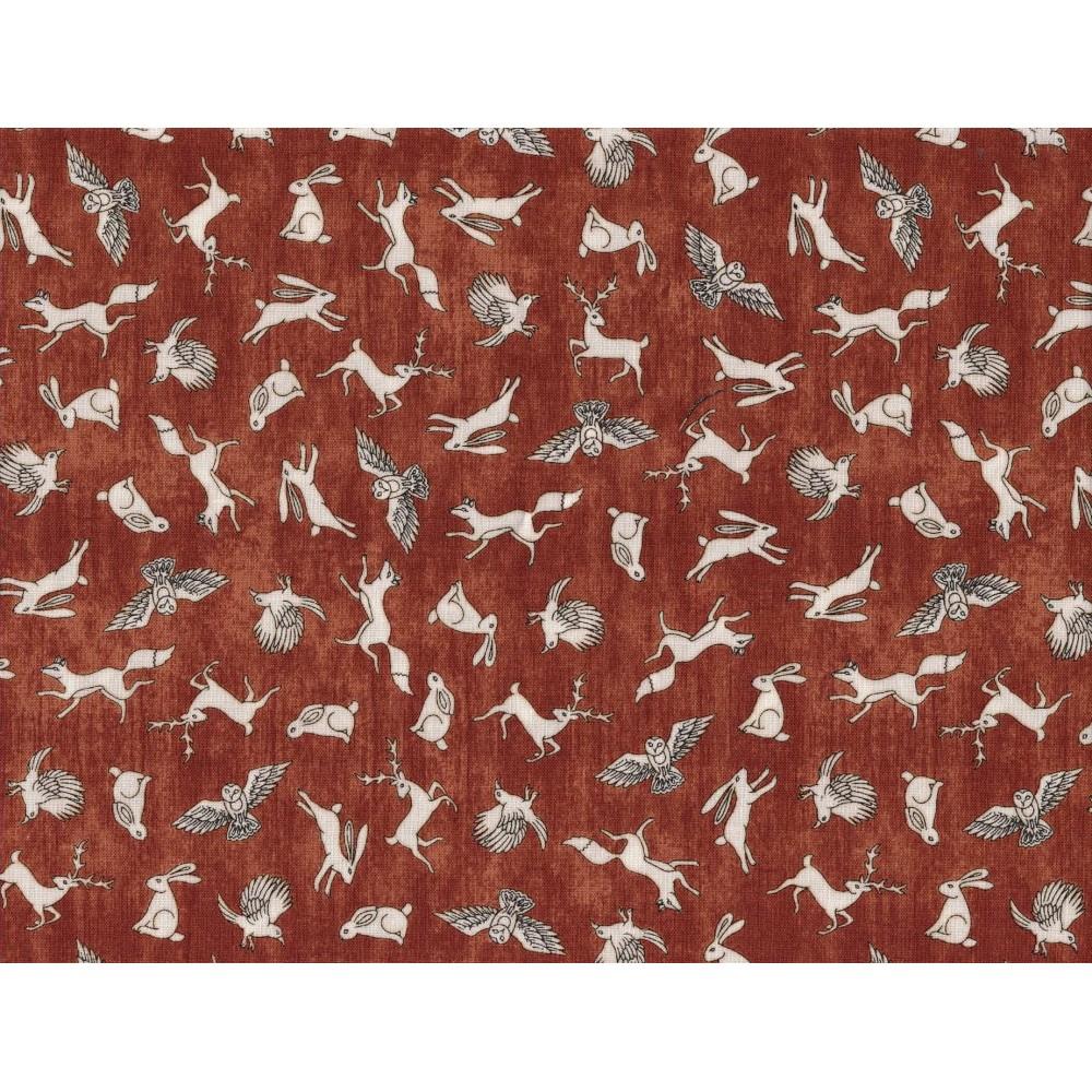 Coton Quilt 8501-72