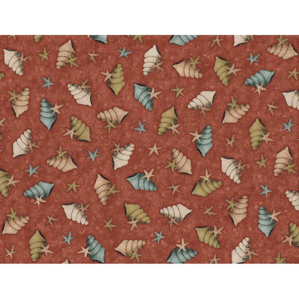 Quilt Cottons 8501-77