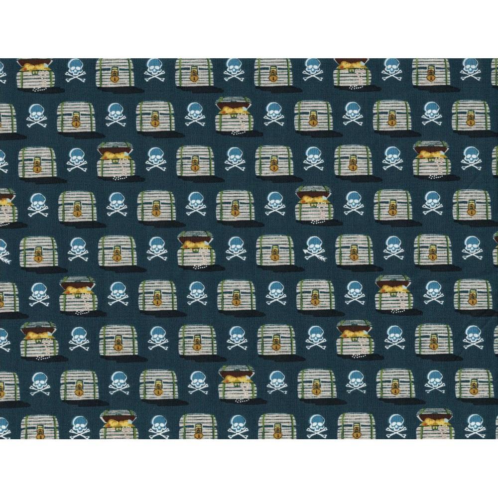 Quilt Cottons 8501-84