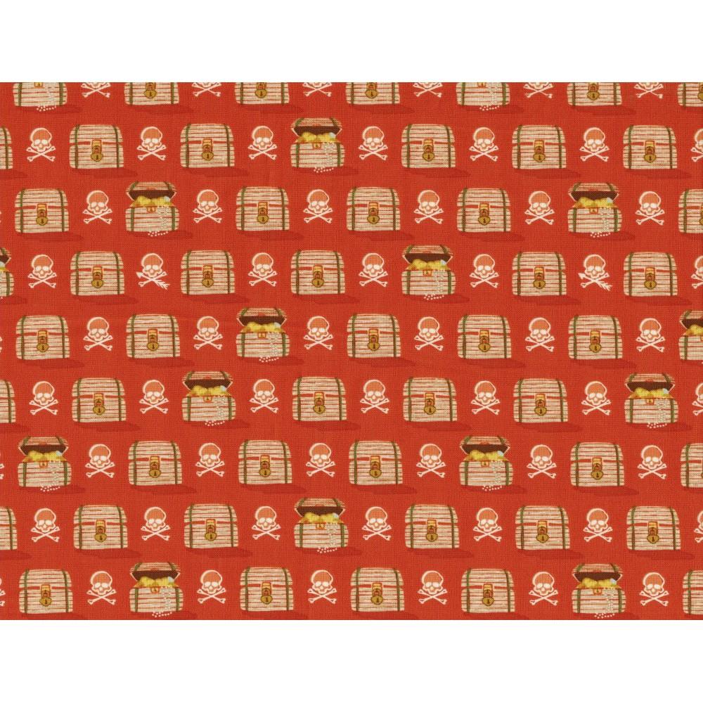 Coton Quilt 8501-85