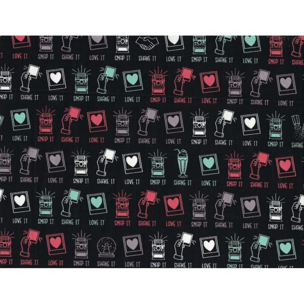 Quilt Cottons 8501-88