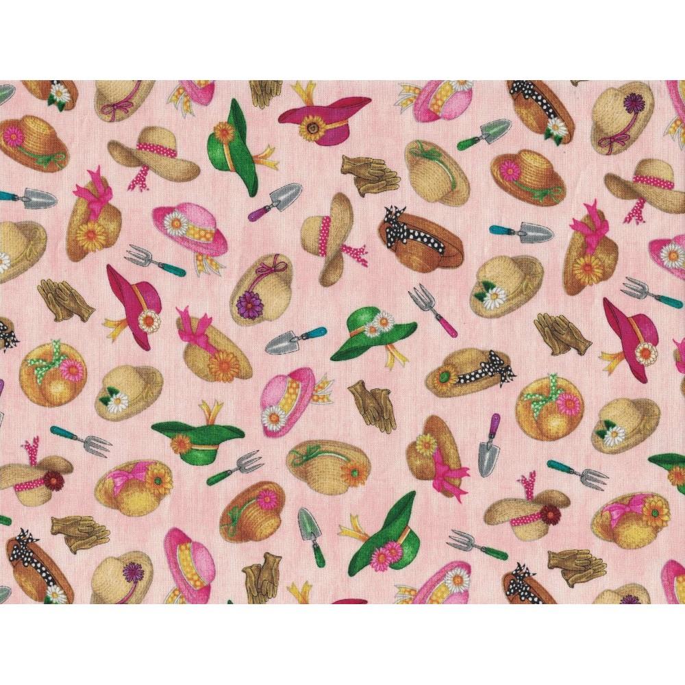 Coton Quilt 8501-92